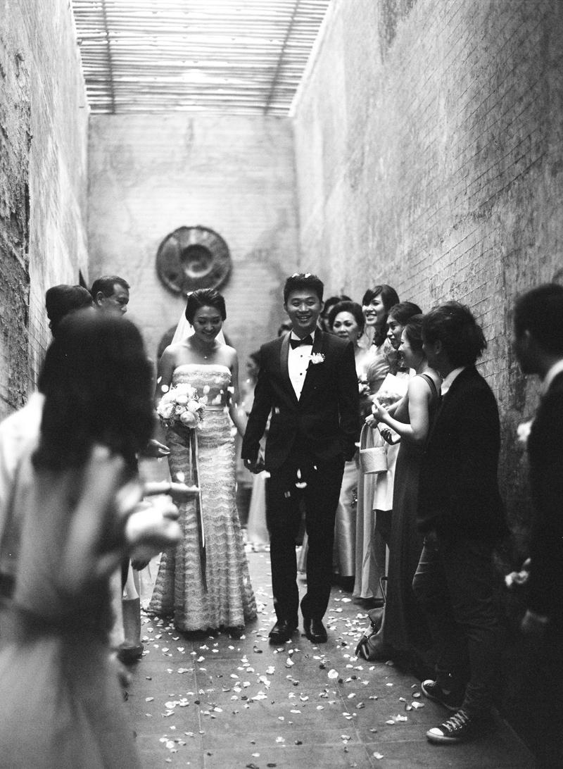 Bali_Wedding_Ashley_Kelemen016.jpg