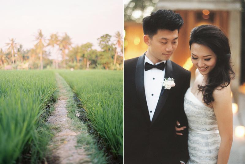 Bali_Wedding_Ashley_Kelemen020.jpg