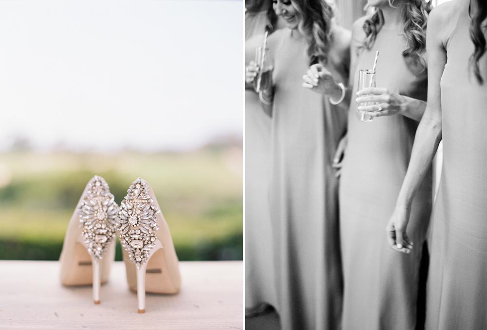 003-pelicanhill_wedding_ashleykelemen.jpg