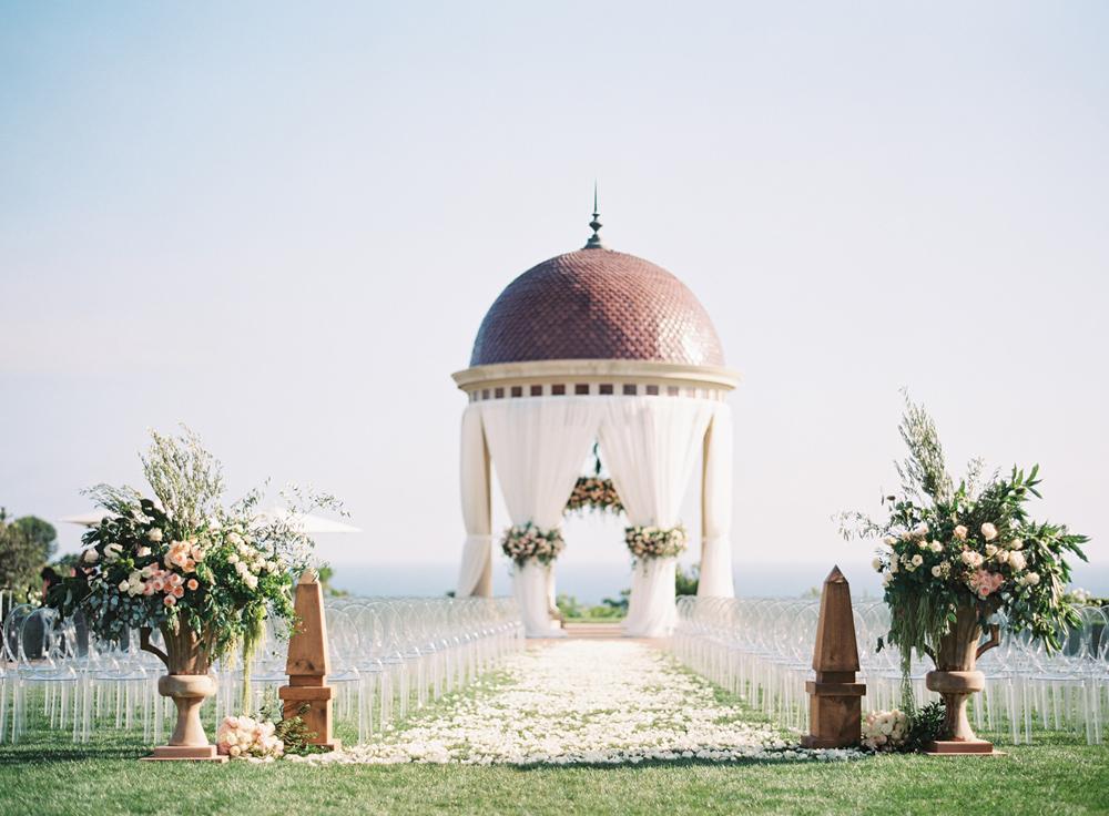 001-pelicanhill_wedding_ashleykelemen.jpg