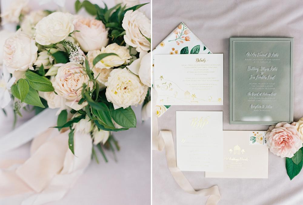 005-pelicanhill_wedding_ashleykelemen.jpg