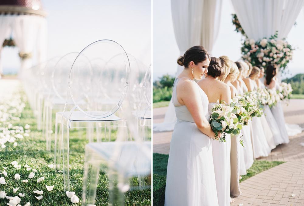 007-pelicanhill_wedding_ashleykelemen.jpg