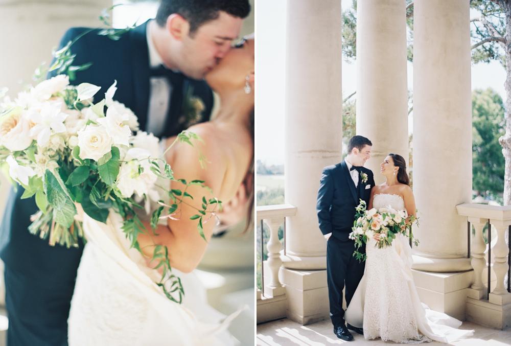 010-pelicanhill_wedding_ashleykelemen.jpg