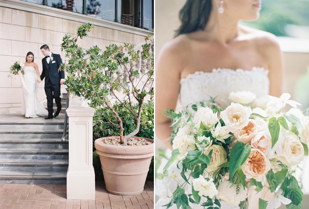 011-pelicanhill_wedding_ashleykelemen.jpg