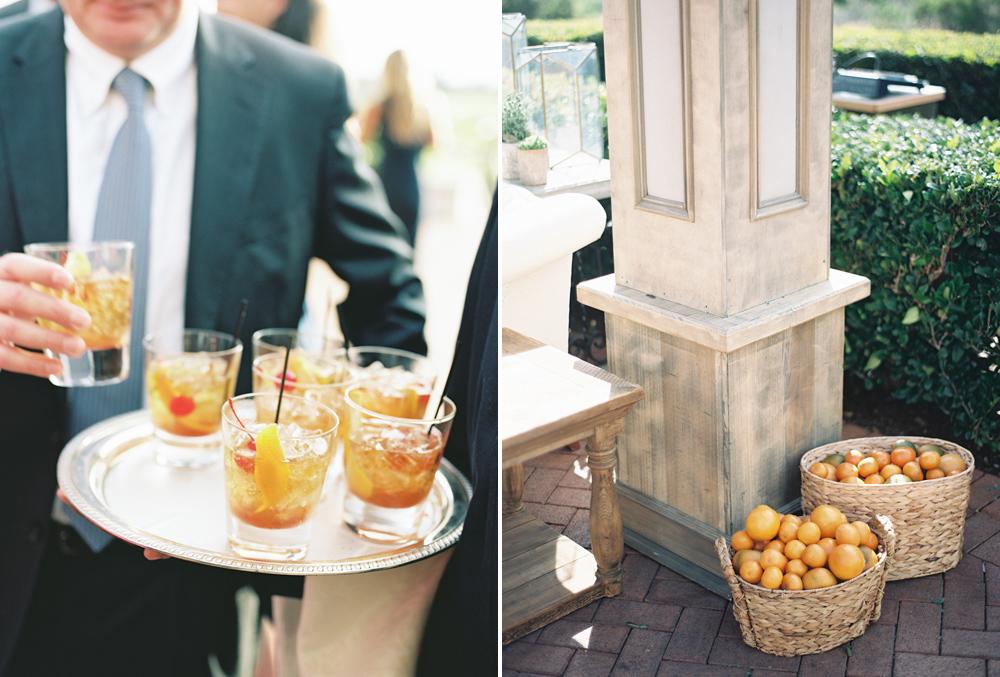 013-pelicanhill_wedding_ashleykelemen.jpg