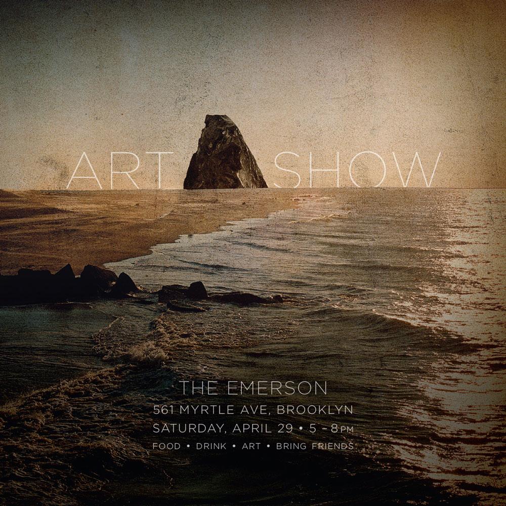 Emerson-Show-Insta-Ad-1.jpg