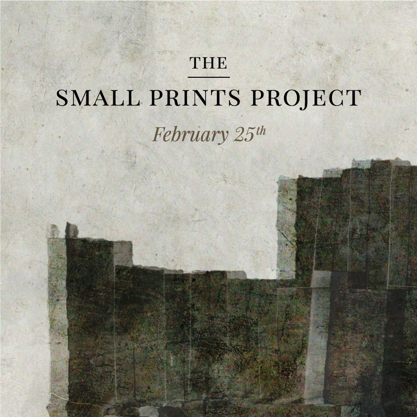 Small-Prints-Teaser.jpg