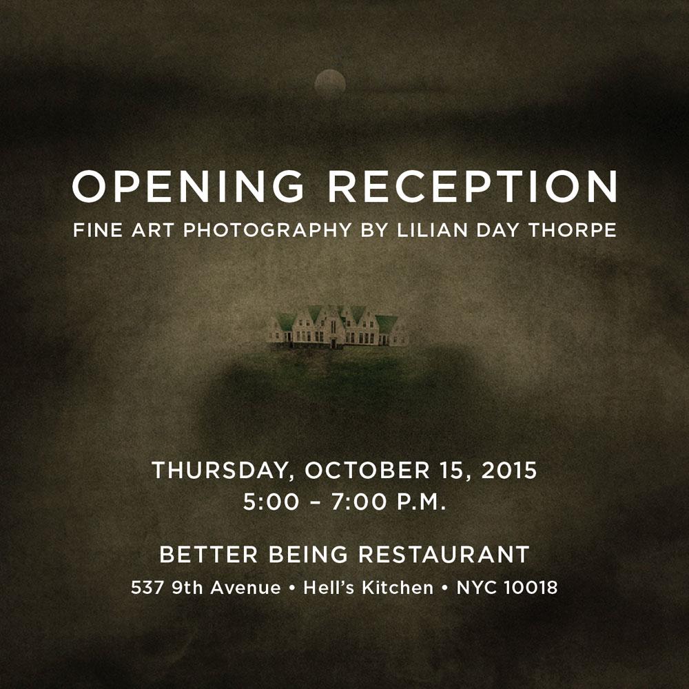 Gallery-Show-Lilian-Day-Thorpe.jpg