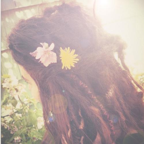 flower locks1.jpg