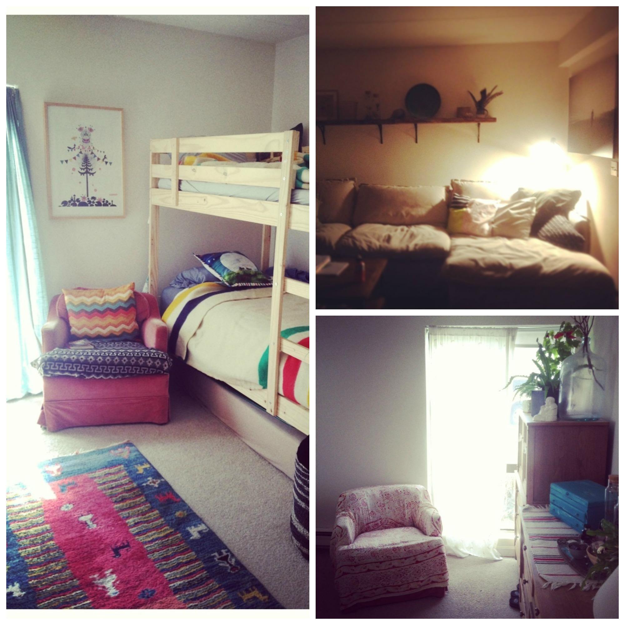 FTN Cozy rooms.jpg