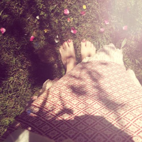 little girl within.jpg