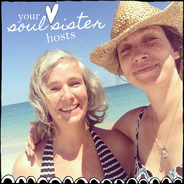 Soul-sister-hosts-2.jpg