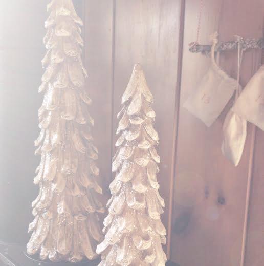 sparkletrees.jpg