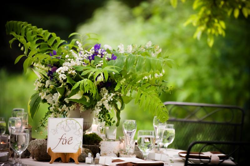 Maine Seasons Events spring table photo Brea McDonald.jpg