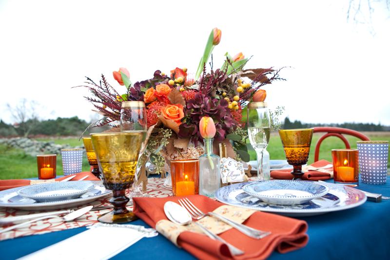 Maine Seasons Events orange and blue photo Debbie Harmon.jpg