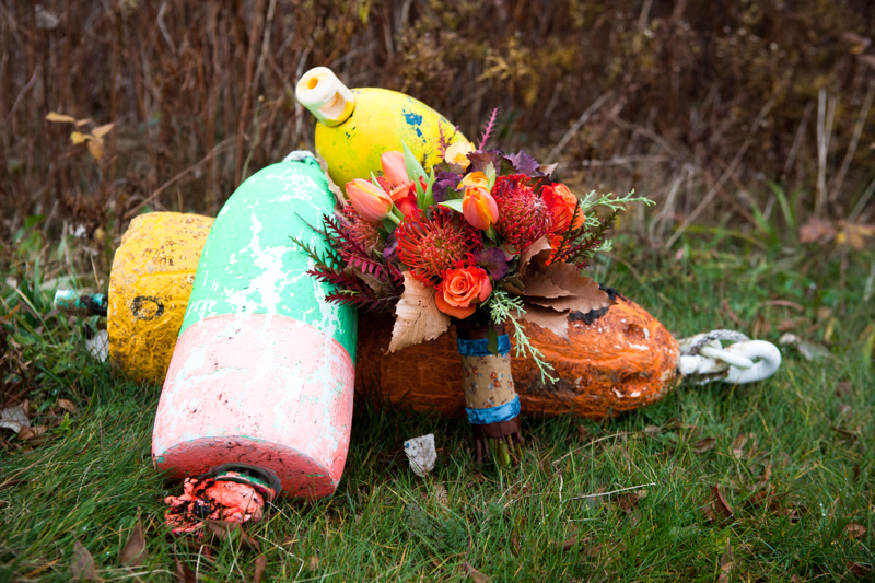 Maine Seasons Events buoys photo-Debbie Harmon.jpg