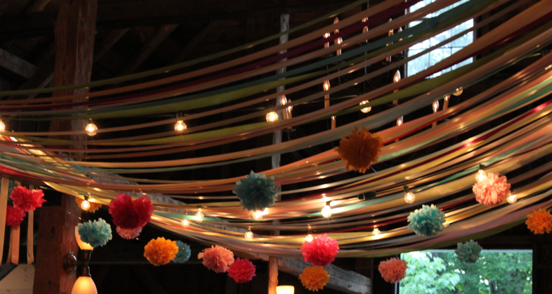 Maine Seasons Events ribbon installation.jpg