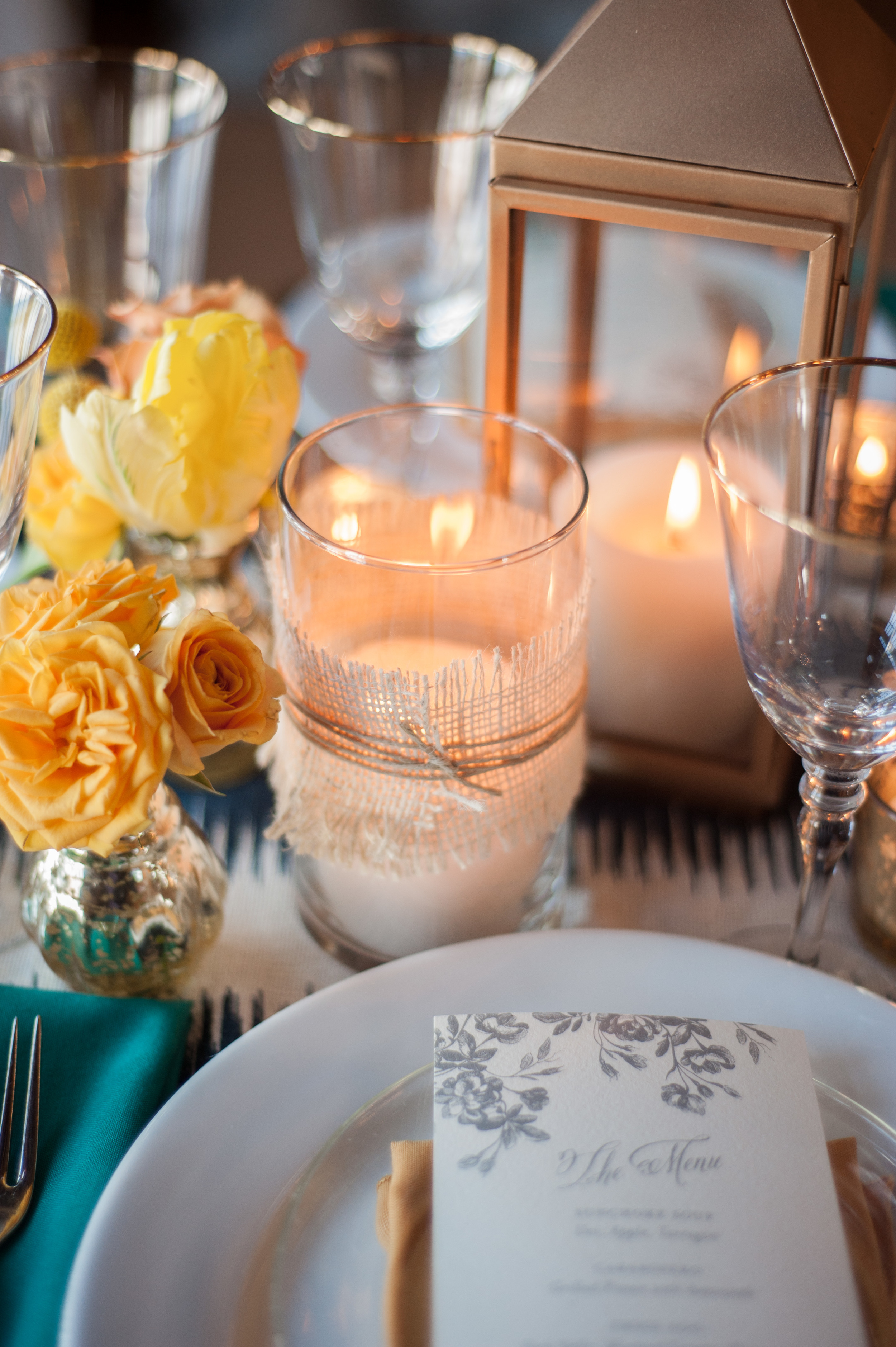 Maine Seasons Events table scape photo by Brea McDonald.jpg