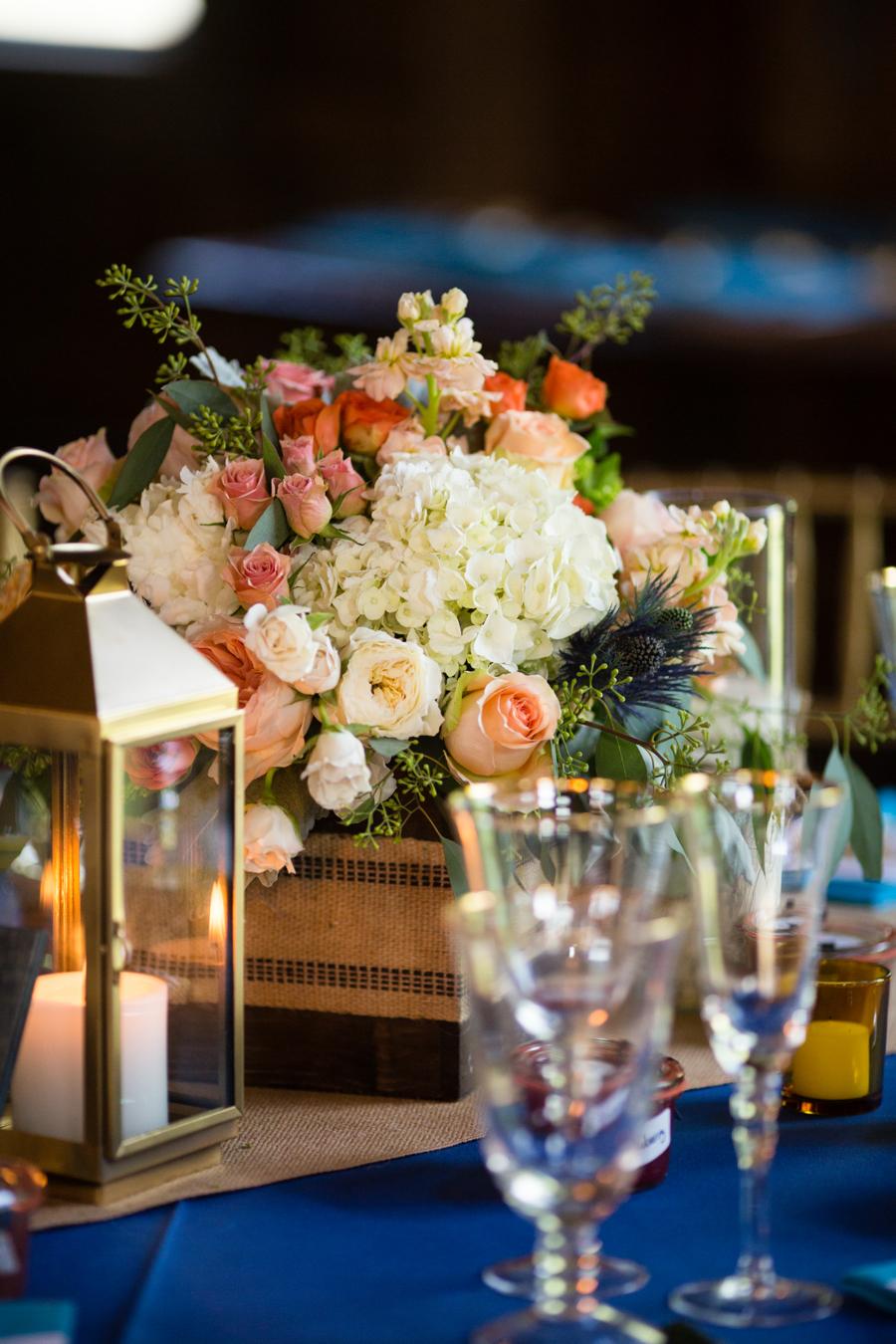Maine Seasons Events barn wedding flowers photo Emilie, Inc.jpeg