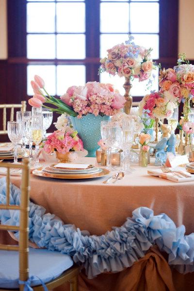 Maine Seasons Events gilded glamourphoto Corbin Gurkin.jpg
