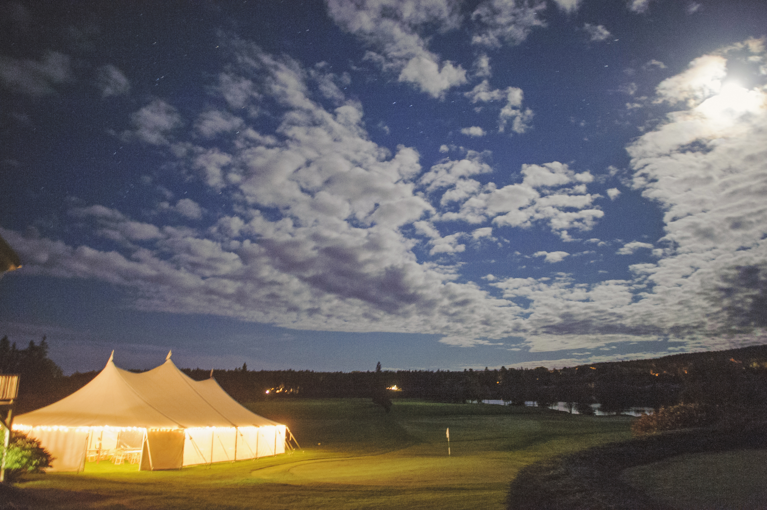 Maine Seasons Events tented wedding photo Michelle Turner.jpg