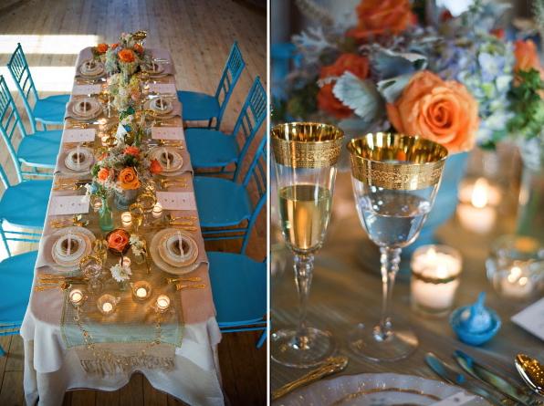 Maine Seasons Event barn wedding photo Brea McDonald.jpg