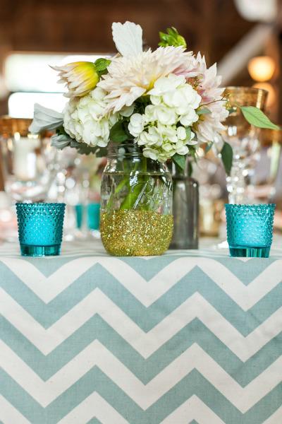 Maine Seasons Events glitter jar photo A Brit & A Blonde.jpg