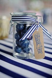 Maine Seasons Events blueberries photo Michelle Turner.jpg