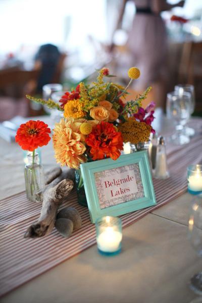 Maine Seasons Events photo by Michelle Turner CYC.jpg