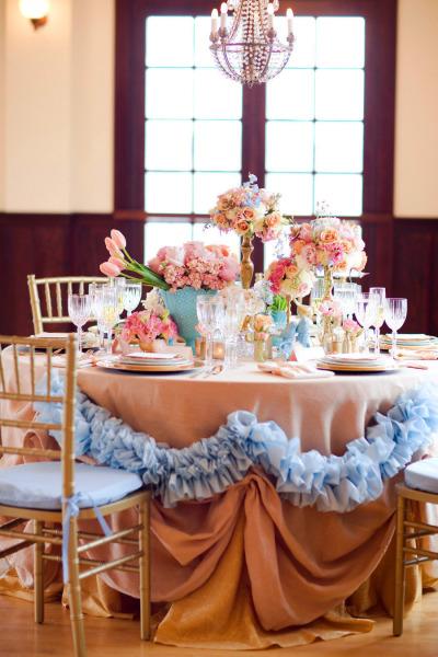 Maine Seasons Events Gilded Glamour photo Corbin Gurkin flowers Flora Fauna.jpg