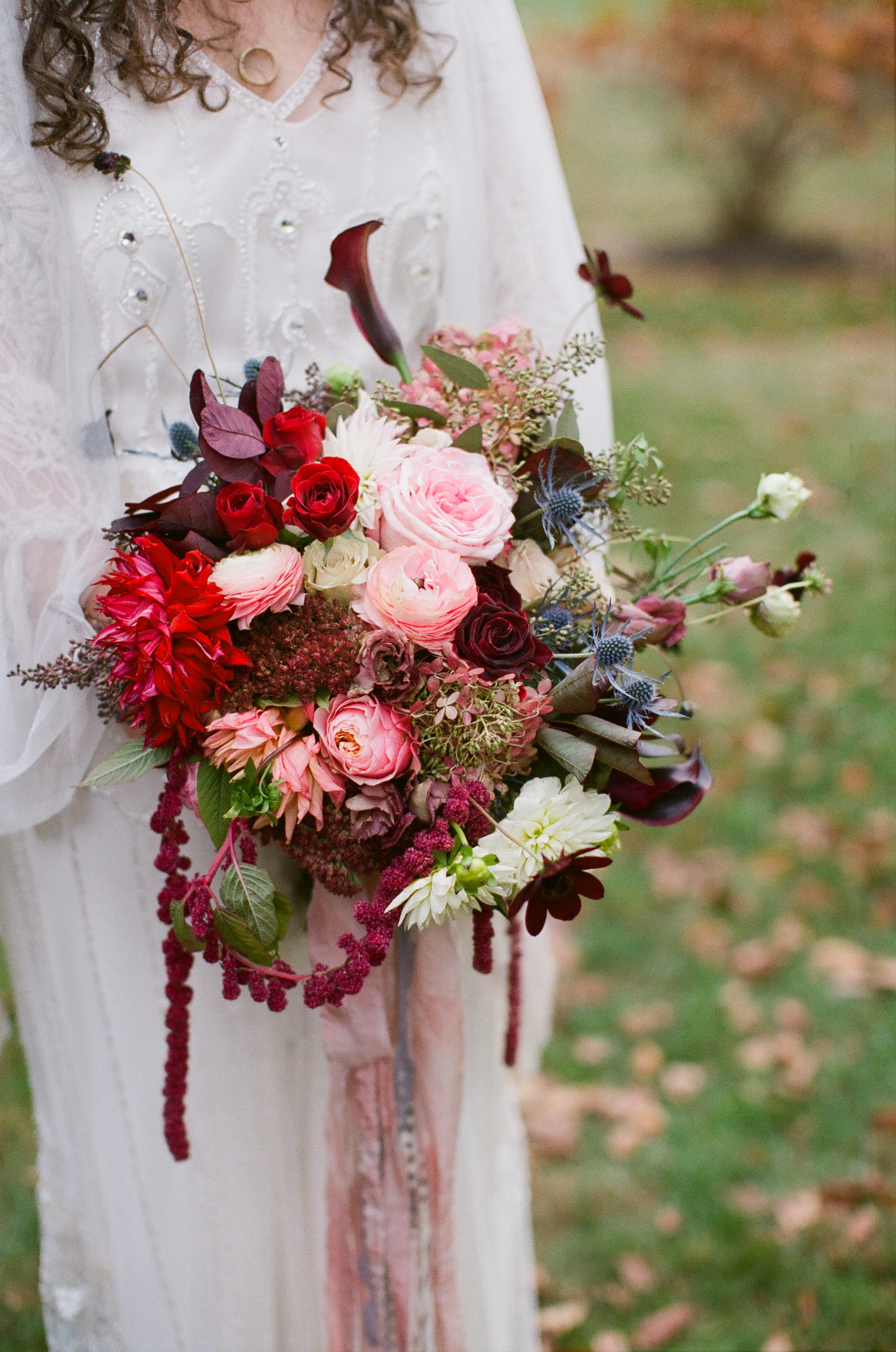 Maine Seasons Events Autumn Wedding by Meredith Perdue 6.jpg