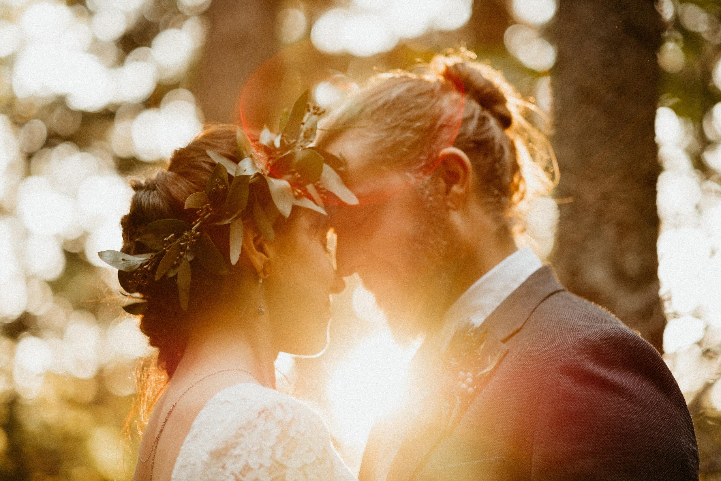 Maine Seasons Events  wedding photo by  the Portos