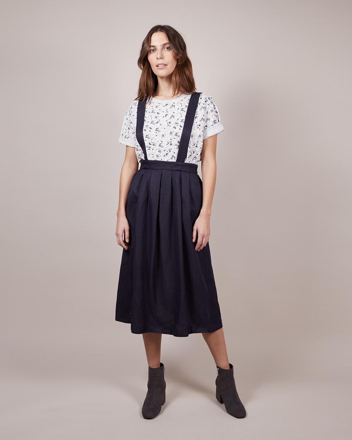 skirt-elene.jpg