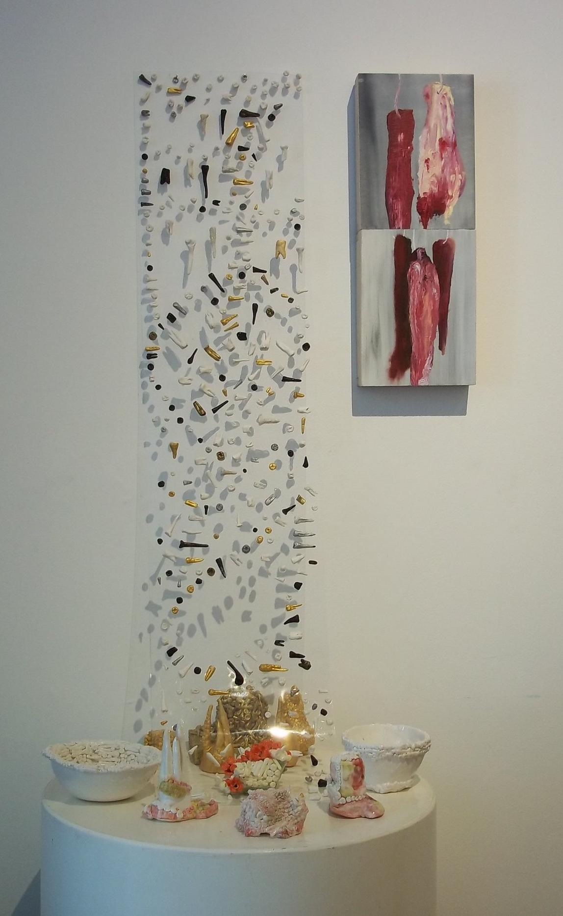 Robert Kananaj Gallery