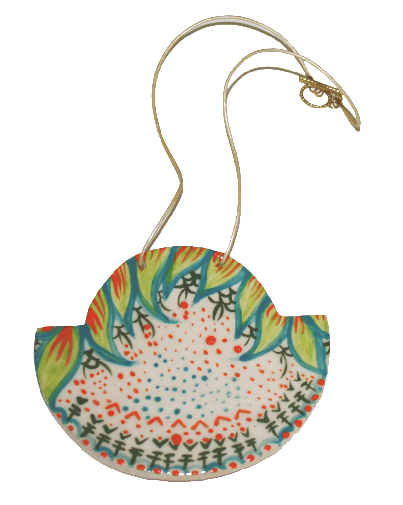 21 Plate Necklace.jpg