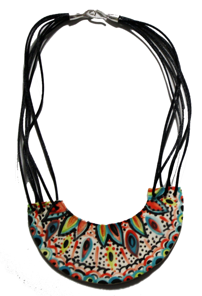 01 Plate Necklace.jpg