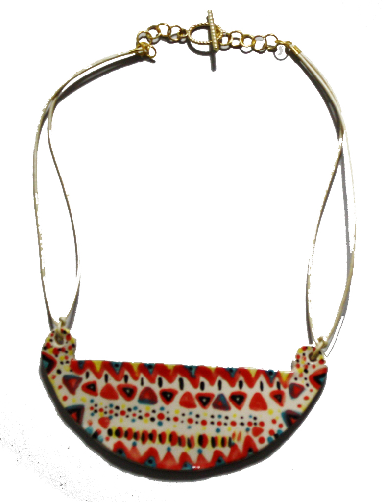 03 Plate Necklace.jpg