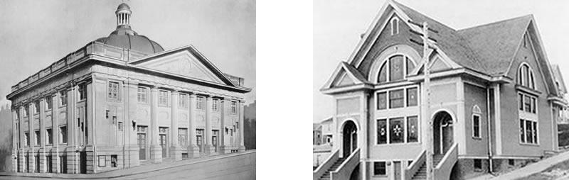 two-churches.jpg