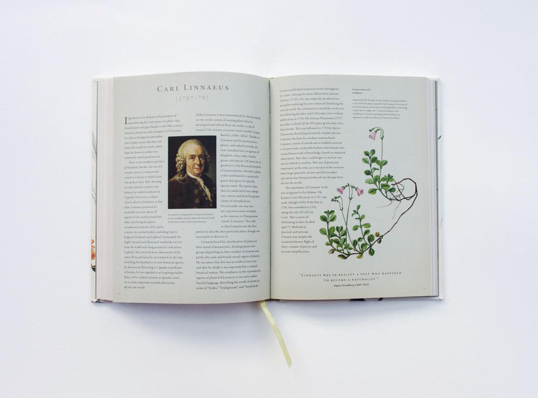 Latin for Gardeners_Carl Linnaeus.jpg