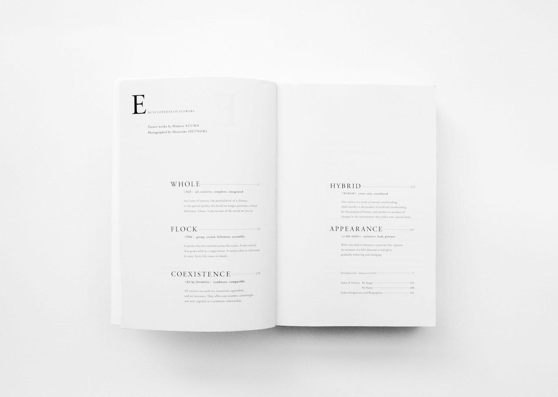 Encyclopedia of Flowers Index.jpg