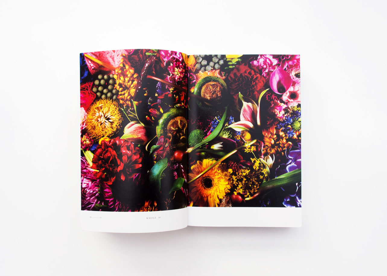 Encyclopedia of Flowers_Whole.jpg