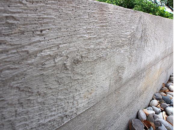 Concrete wood grain detail.jpg