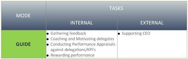 Guide Tasks.png