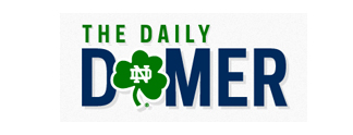 Copy of Copy of http://dailydomer.nd.edu/news/2012-odyssey-of-the-undefeated/