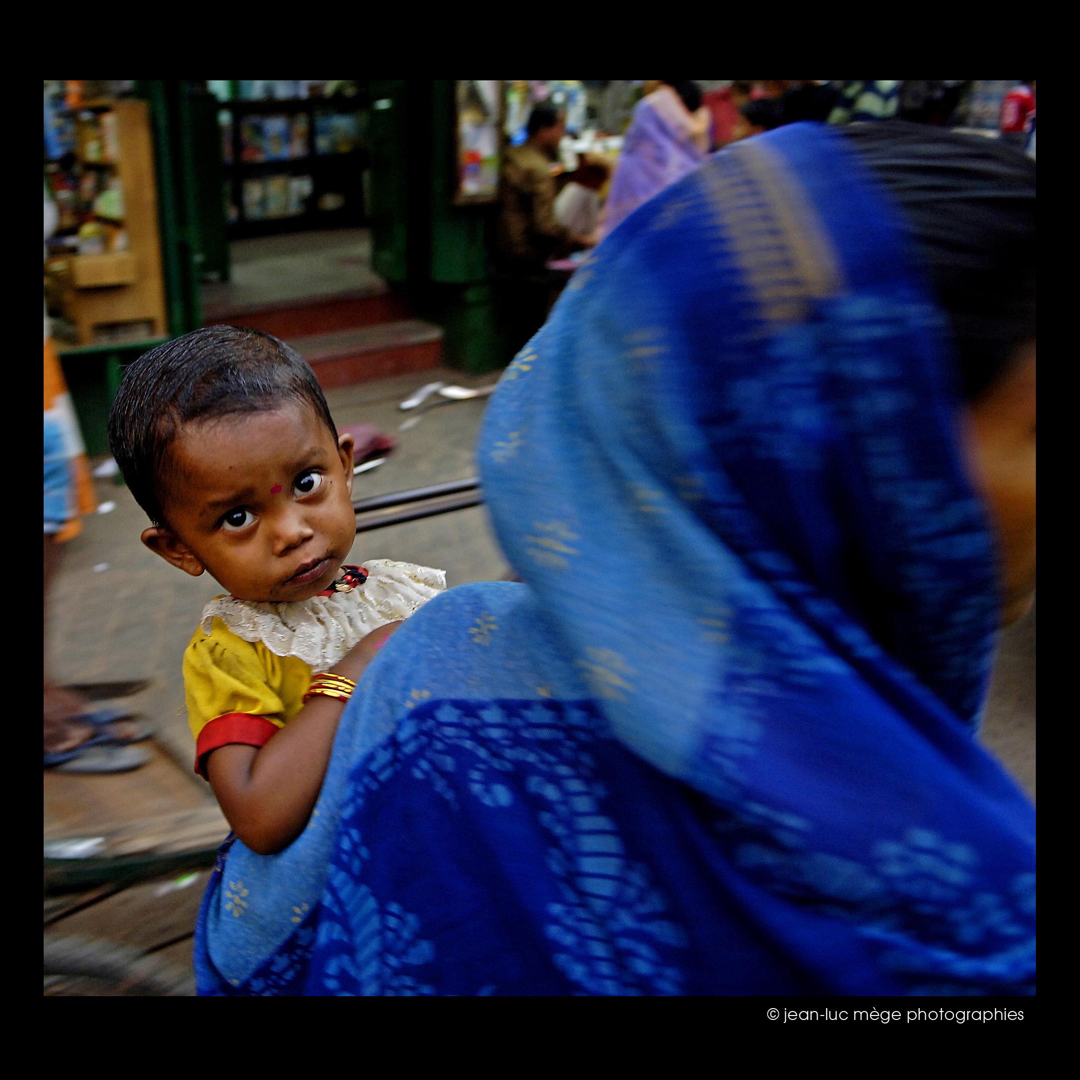 India_dsc0461.jpg