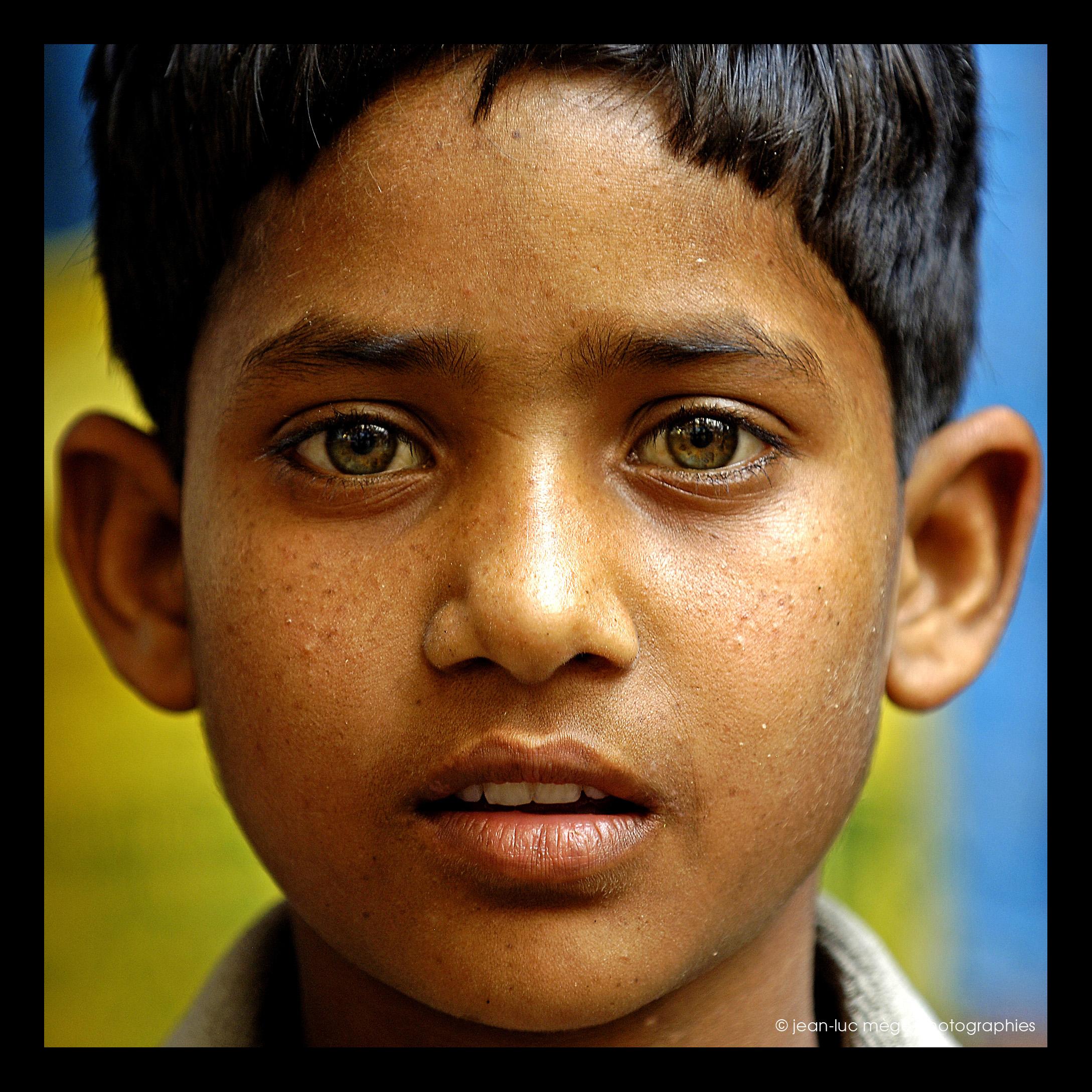 India_dsc6688.jpg