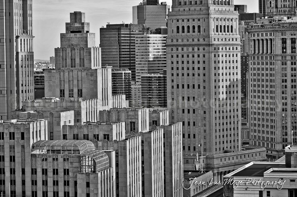 Architecture-jluc-mege005.jpg