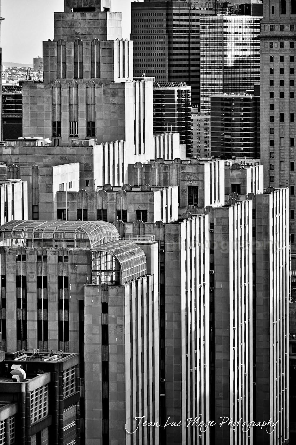 Architecture-jluc-mege004.jpg