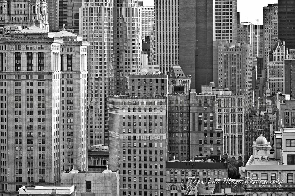 Architecture-jluc-mege006.jpg