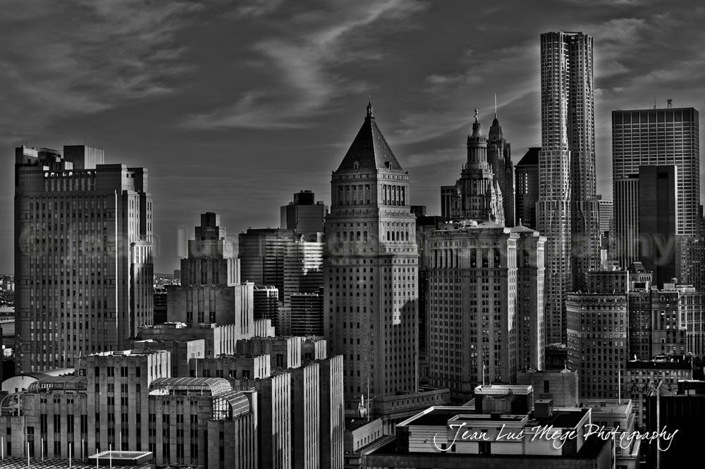 Architecture-jluc-mege007.jpg